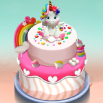 Perfect Cake Maker 0.5 (Mod)