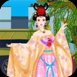 Perfect Tang Princess 1.1.5 (Mod)