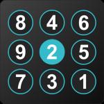 Perplexed – Math Puzzle Game v 2.1.5 (Mod)