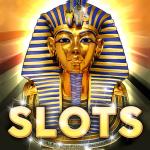 Pharaoh's Slots   Slot Machine 3.301 (Mod)