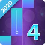 Piano Solo – Magic Dream tiles game 4 2.3.2 (Mod)
