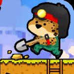 Pixel Animals Tycoon com.afun.pixelanimal (Mod)