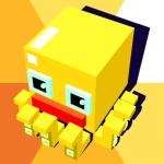 Pixel Plane – Shooter 1.03  (Mod)