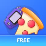 Pizza Boy GBA Free 0.9.1 (Mod)
