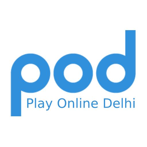 Play Online Delhi 1.20 (Mod)