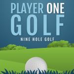 Player One Golf : Nine Hole Golf 2.1.6.5 (Mod)