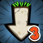 Pocket Mine 3 10.2.0 (Mod)