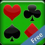 Poker Hands Trainer 3.0.4 (Mod)