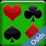 Poker Odds Trainer 3.0.5 (Mod)