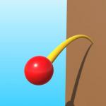 Pokey Ball  1.14.3 (Mod)