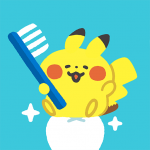 Pokémon Smile  1.0.9 (Mod)