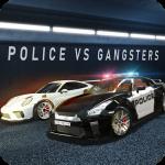 Police vs Crime – ONLINE 1.5.1 (Mod)