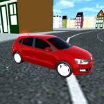 Polo Parking 3.1  (Mod)