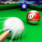 Pool Ball Night 1.1.2 (Mod)