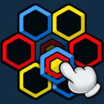 Princess and Zombies -Puzzle Hexa Blast 1.1.5  (Mod)