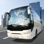 Public Coach Bus Driving Sim : New Bus Games 2020  1.0 (Mod)