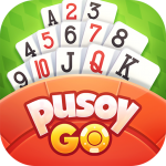 Pusoy Go: Free Online Chinese Poker(13 Cards game) 2.9.16 (Mod)
