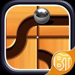 Puzzle Ball Make Money Free  1.1.4 (Mod)
