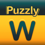 Puzzly Words Play Multiplayer Word Puzzle Games  10.4.74 (Mod)