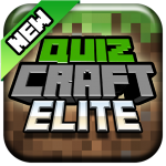 Quiz Craft Elite Edition 2.2 (Mod)