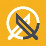 Quiz House by Matura To Bzdura 1.3.5 (Mod)
