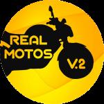 REAL MOTOS V.2 1.9 (Mod)
