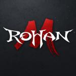 ROHAN M  1.1.10 (Mod)