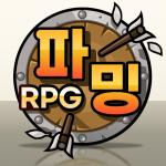 파밍RPG – 2D MMORPG 1.120 (Mod)