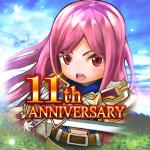 RPG Elemental Knights R (MMO)  4.6.5 (Mod)