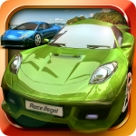 Race Illegal: High Speed 3D 1.0.49 (Mod)