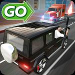 Rage Crime Road Riders 1.3 (Mod)
