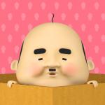 Raising Ojipockle 3.2.1 (Mod)