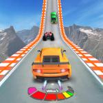 Ramp Car Stunt Races GT Car Impossible Stunts Game 1.0.52 (Mod)