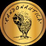 Randonautica  2.1.20 (Mod)