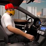 Real Car Parking Master: Street Driver 2020 0.1 (Mod)