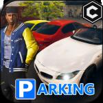 Real Car Parking – Open World City Driving school 2.9  (Mod)