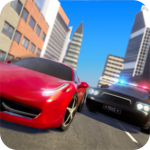 Real City Police Car Driving 11.0 (Mod)