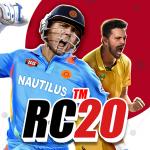 Real Cricket™ 20 3.5 (Mod)