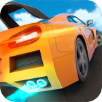 Real Drift Car Racing Fever 13.5 (Mod)
