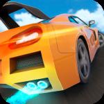 Real Drift Car Racing Fever 13.5 (Mod)