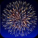 Real Fireworks 1.4 (Mod)