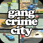 Real Gang Crime: Gangster City 2 (Mod)