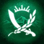Rebel Inc. 1.6.0 (Mod)