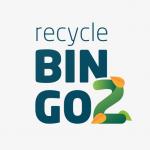 Recycle BinGo 1.1.130 (Mod)