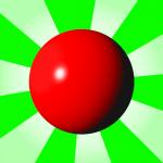 Red Ball 2 5.2.2 (Mod)