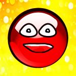 Red Ball 5 5.2.2 (Mod)