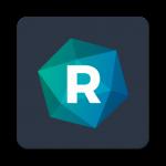 Reroll 1.0 (Mod)