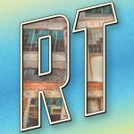 Retroit: Multiplayer City 1.5.3 (Mod)