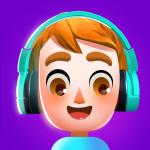 Rhythm Games 0.3.0  (Mod)