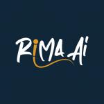 Rima Ai – Batalha de rimas 1.0.9 (Mod)
